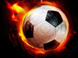 Dev kulübe UEFAdan büyük ceza