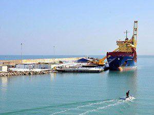 Türk Petrol Kanunu Tasarısı TBMMde