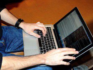 Akıllı binalarda hacker tehlikesi