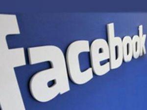 Facebooktan Yeni Mobil Uygulaması