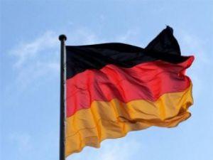 Almanya Gazetesi Özür Diledi