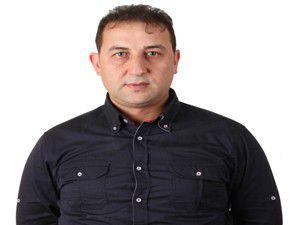 Türk futbolu adına kötü bir olay
