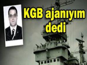 5 Türk tutuklandı