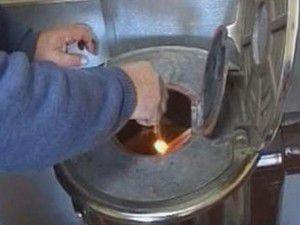 Konyada karbonmonoksit zehirlenmesi