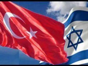 NATO, Türkiye-İsrail Arasında Uzlaşı Arayışında