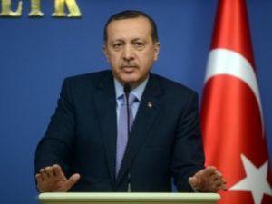 Başbakandan son böcek açıklaması