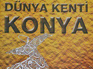 Etkinlikler Ankarada düzenlenecek