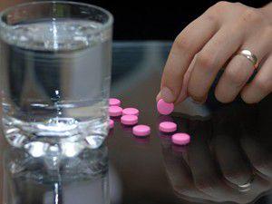 Bu yıl iki kat fazla ilaç arz edildi