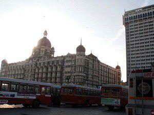 Saldırıya uğrayan Hintli kadın öldü