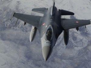 Bu buluş Türk jetlerini hayalet yapacak