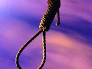 Konyada emekli asker intihar etti