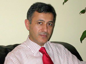 SPKya yeni başkan atandı