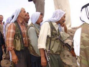 Korucular Federasyon Kurdu