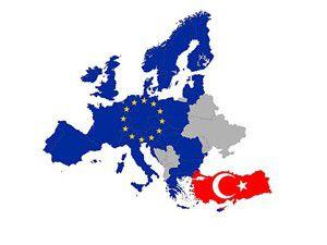 İşte Türkiyenin ilerleme raporu