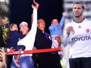 2012 yılı spor olayları