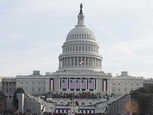 Kongrede Sandy yardımı krizi
