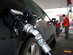 Motorinin litre fiyatı arttı