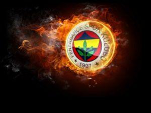 Fenerbahçeye büyük şok!