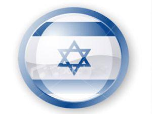 İsrail TVsinde Hz.Peygambere hakaret rezilliği
