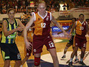 Türkiye Kupası Cimbomun: 74-72