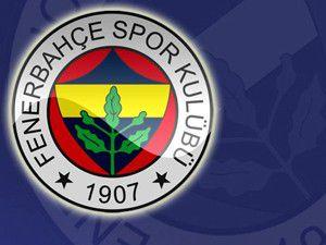 Fenerbahçe Belhandayı yalanladı