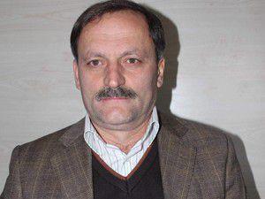 Şeref Yaşardan Gazeteciler Günü mesajı