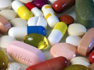 İlaç fiyatlarında büyük düşüş olacak