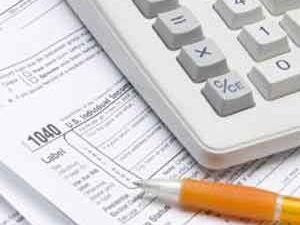 Maliyeden vergi borcu uyarısı