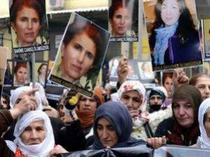 PKKnın Avukatından Türkiye İtirafı