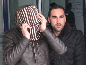 Konya polisinden 500 Milyonluk operasyon