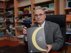 Belgeler, Ermeni iddialarını yalanlar nitelikte