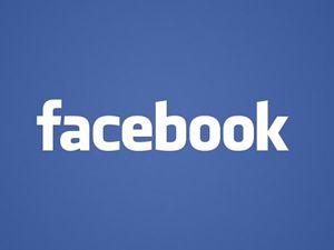 Facebooktaki tartışma kanlı bitti