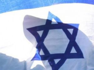 İsrailde seçime doğru