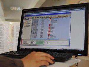 Hala 30 milyon kişinin evinde internet yok