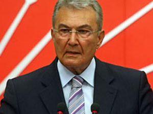 Baykal Başbakana tazminat ödeyecek
