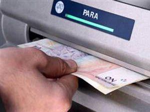 Ortak ATM dönemi bu gece başlıyor