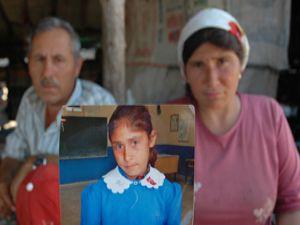 Evlendirilmek için kaçırılan kız 125 gündür bulunamadı