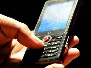 Maliye borç için SMS göndermeye başlıyor