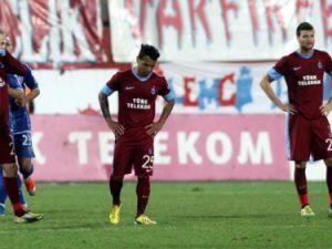 Karabükten Trabzona aynı tarife: 1-3