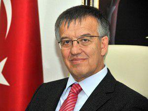 Akşehir Belediyesi 2013 hedeflerini açıkladı