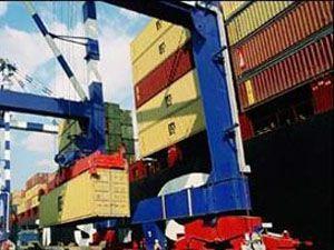 Son bir yılın ihracat raporu