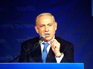 Netanyahunun işi bu defa zor