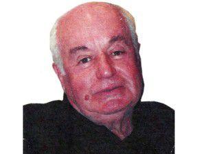 Mustafa Baloğlunun amcası vefat etti