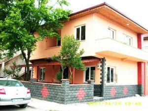 Konyada deprem Müstakil eve ilgiyi artırdı