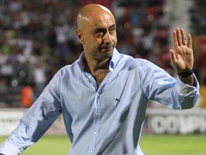 Trabzonsporda yeni patron belli oldu