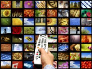 Eylül 2009da en çok hangi kanal izlendi?