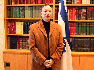 İsrail sessiz Rusya ve İran tepkili