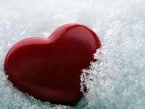 AKINSOFTla Bana Aşkını Anlat