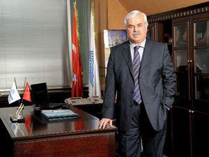 SPK, Kombassan Holdingin başvurusunu kabul etti