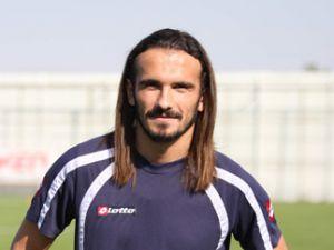 Konyaspor Karabük maçında süpriz beklemiyor